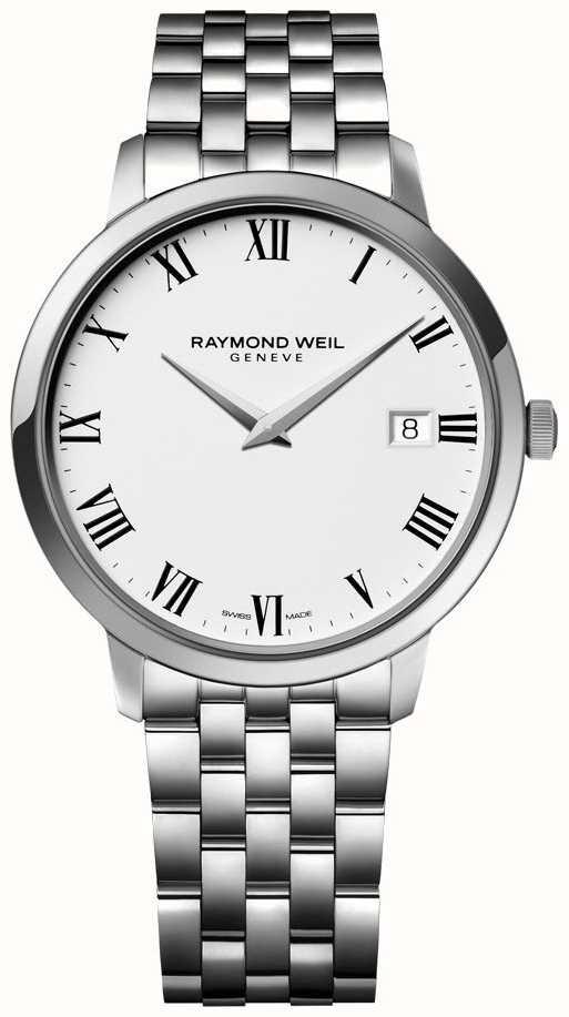 Raymond Weil 5588-ST-00300