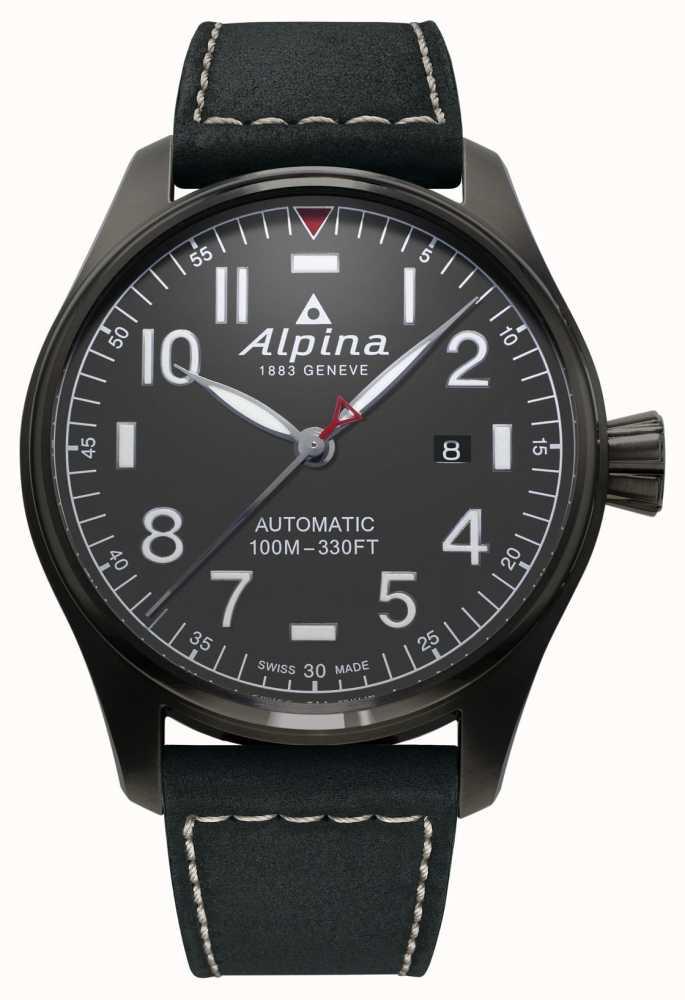 Alpina AL-525G4TS6