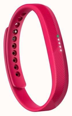 Fitbit FLEX 2 - Magenta FB403MG-EU