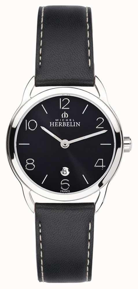 Michel Herbelin 16977/14N