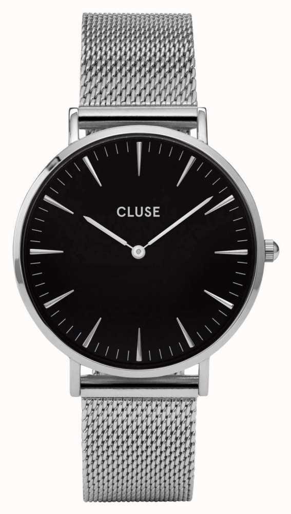 CLUSE CW0101201004