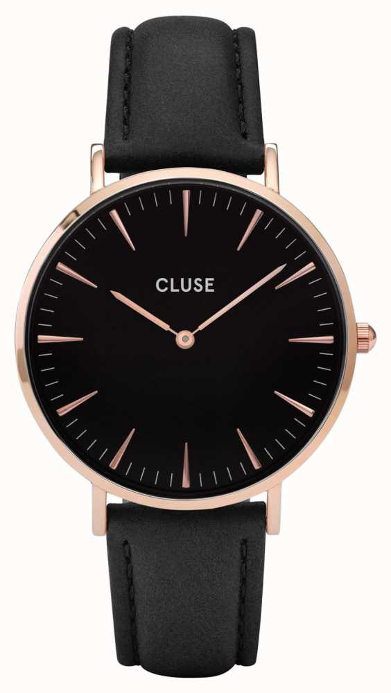 CLUSE CW0101201011
