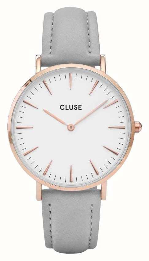CLUSE CW0101201007