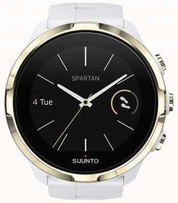 Suunto Suunto Spartan Sport Wrist HR Gold SS023405000