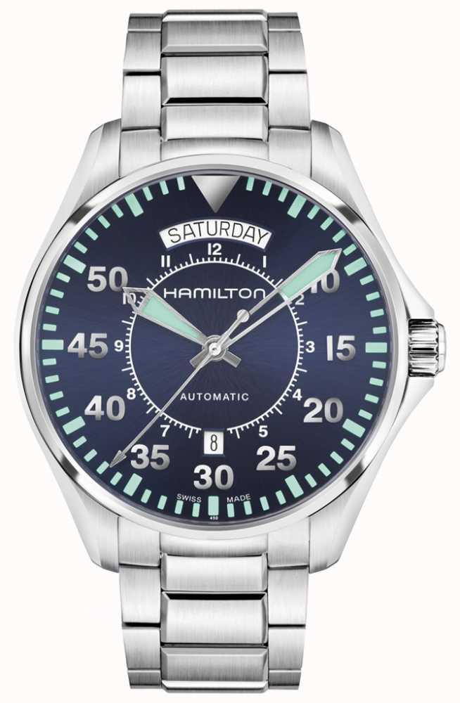 Hamilton H64615145