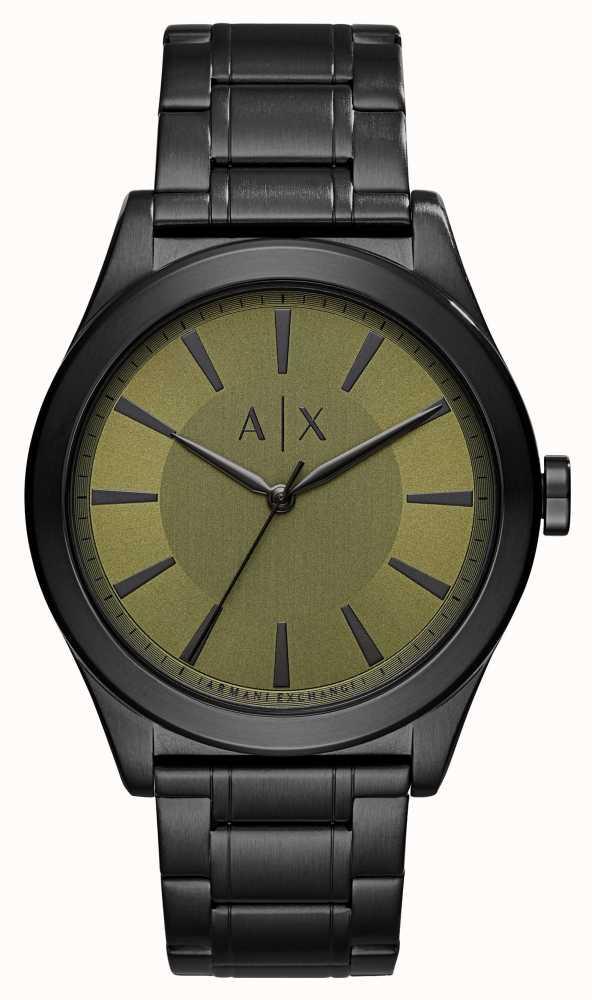 Armani Exchange AX2333