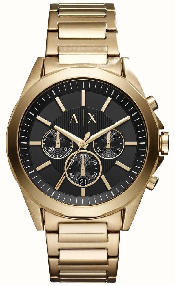 Armani Exchange AX2611