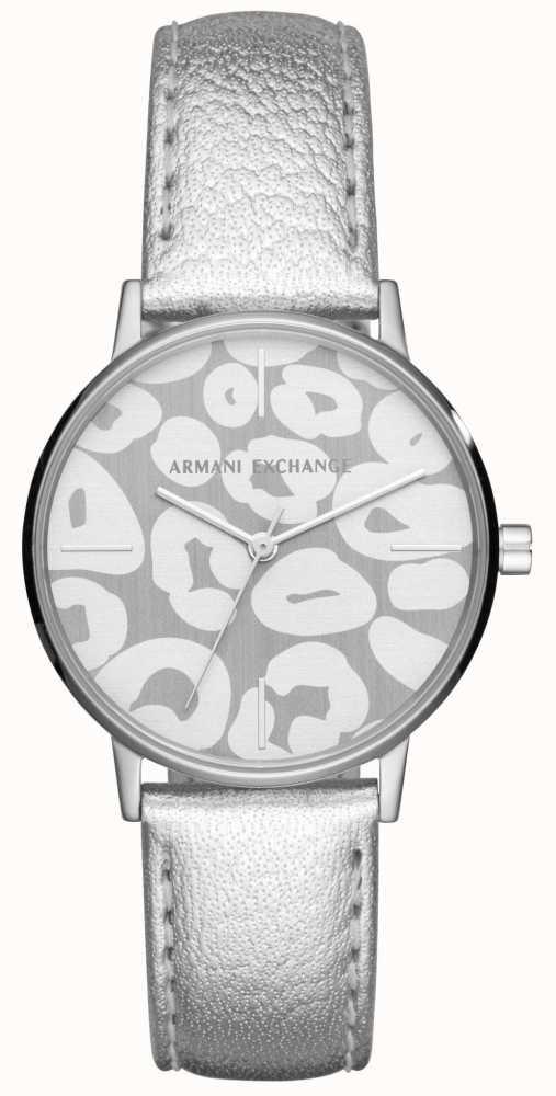 Armani Exchange AX5539