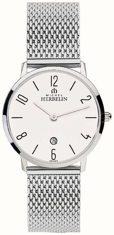 Michel Herbelin 16915/21B