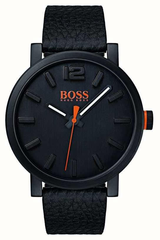Hugo Boss Orange 1550038