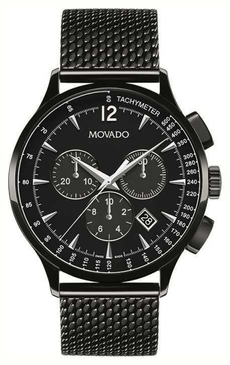Movado 0606804