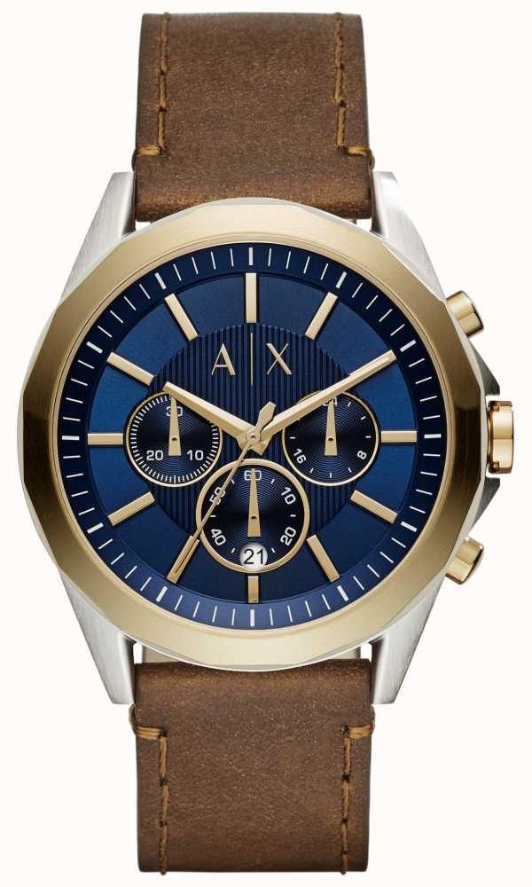 Armani Exchange AX2612