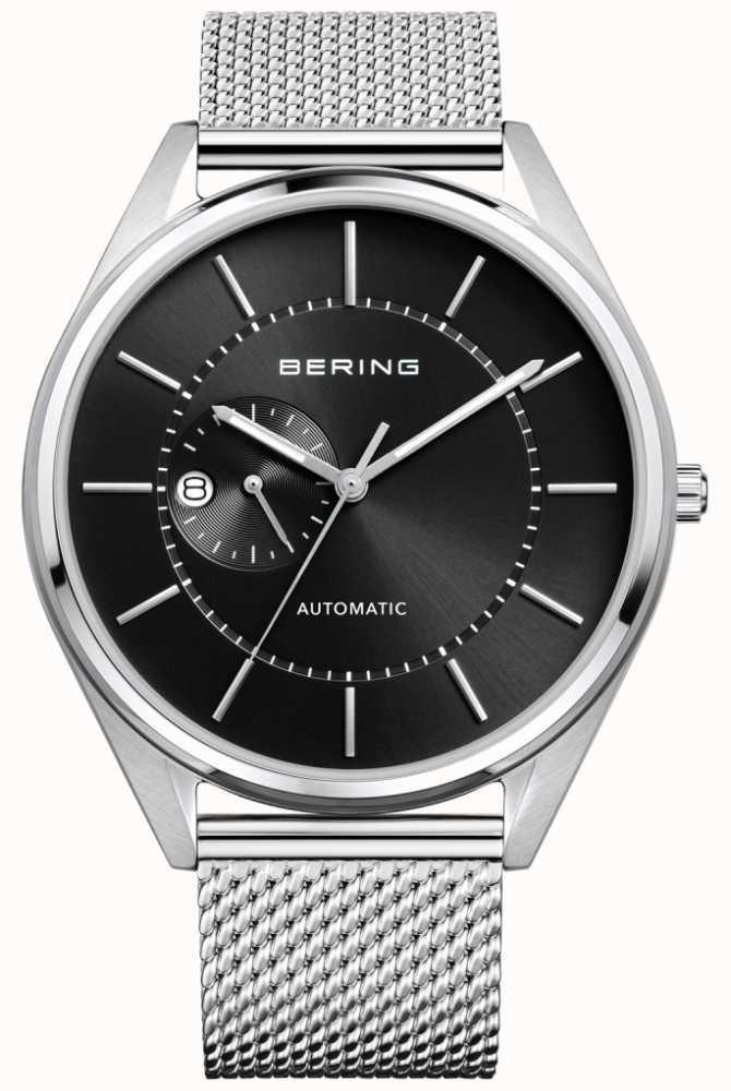 Bering 16243-077
