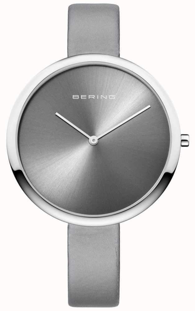Bering 12240-609