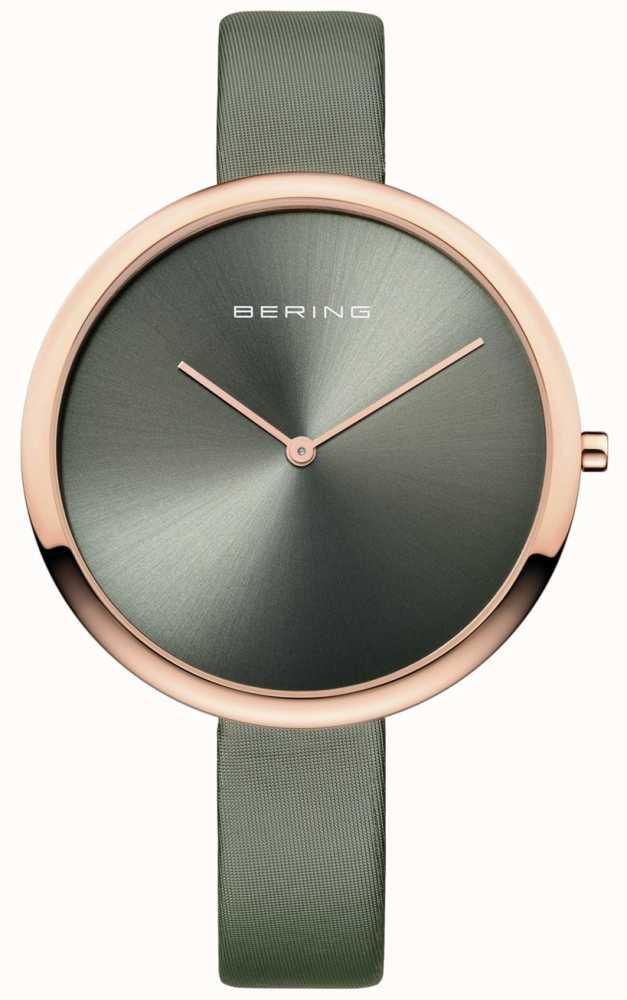 Bering 12240-667