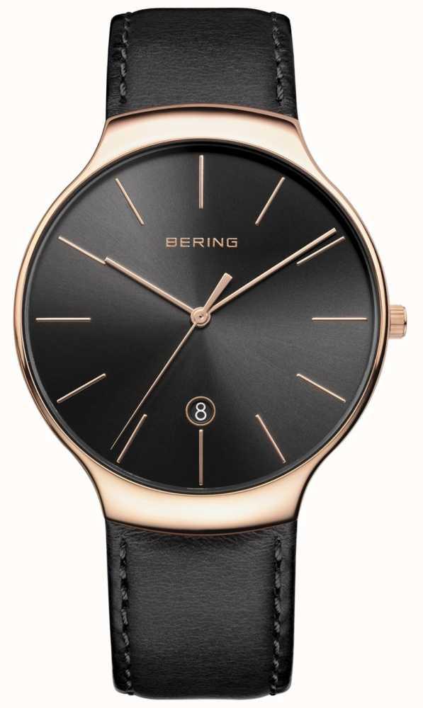 Bering 13338-462