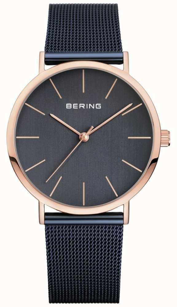 Bering 13436-367