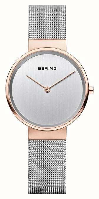 Bering 14531-060