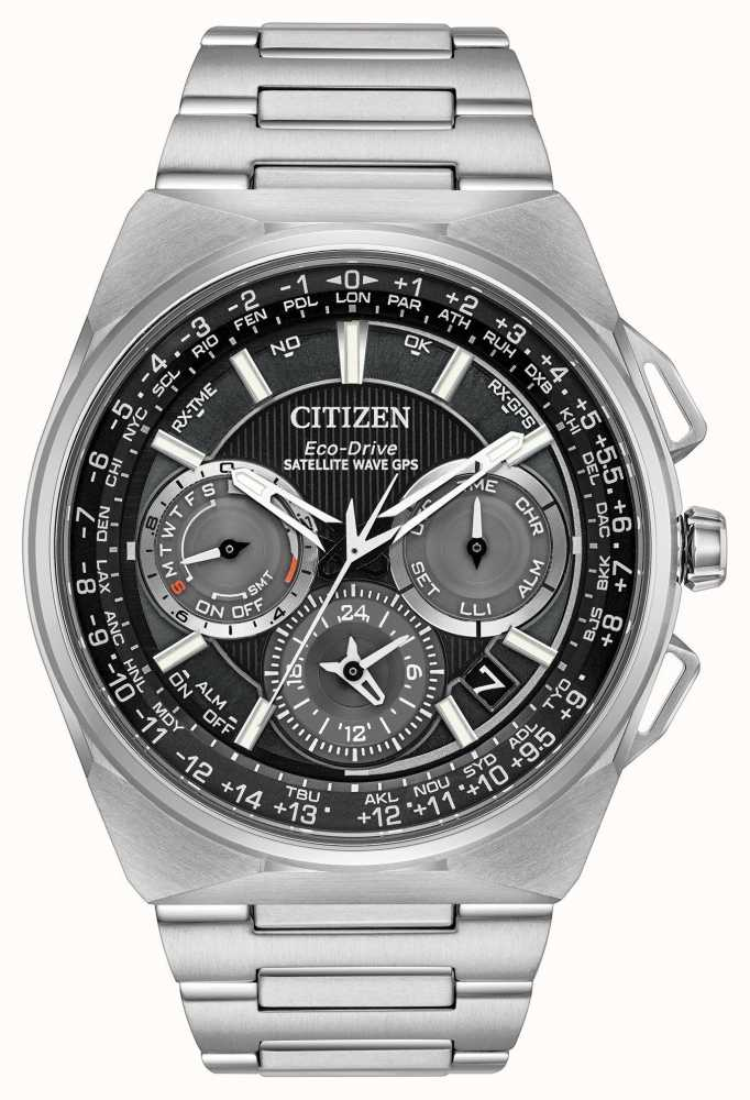 Citizen CC9008-50E