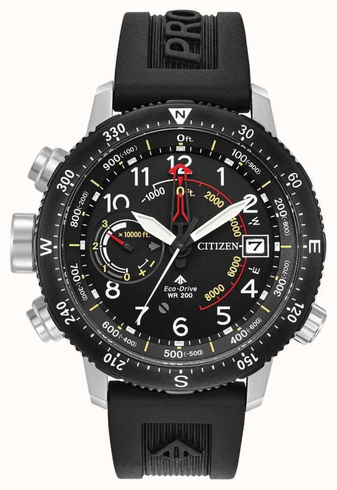 Citizen BN4044-15E