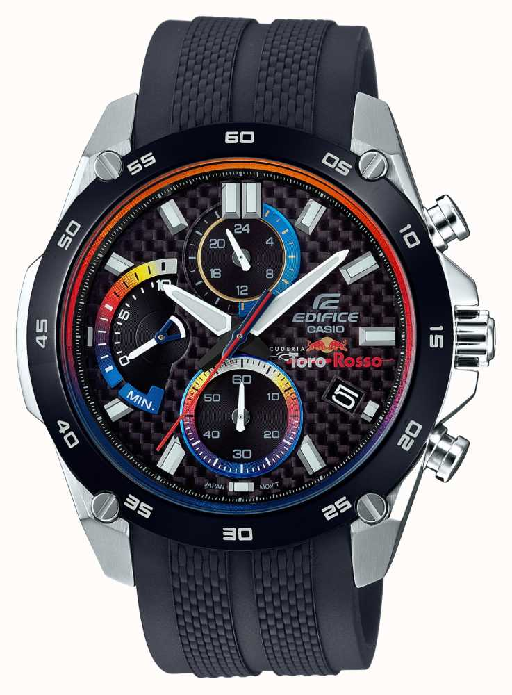 Casio EFR-557TRP-1AER