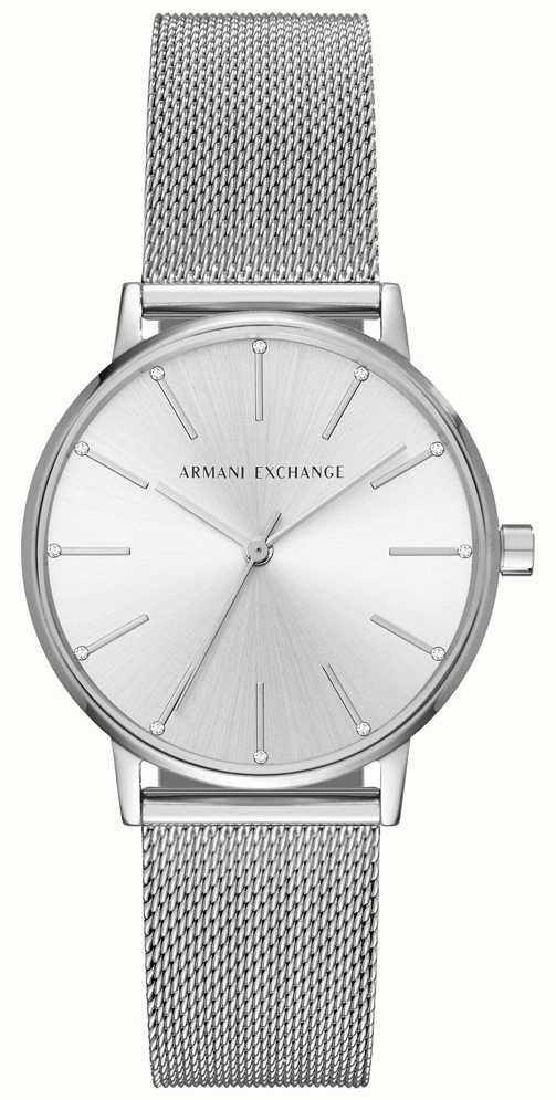 Armani Exchange AX5535