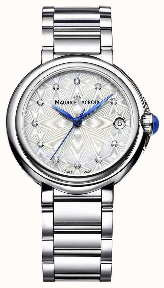 Maurice Lacroix FA1004-SS002-170-1