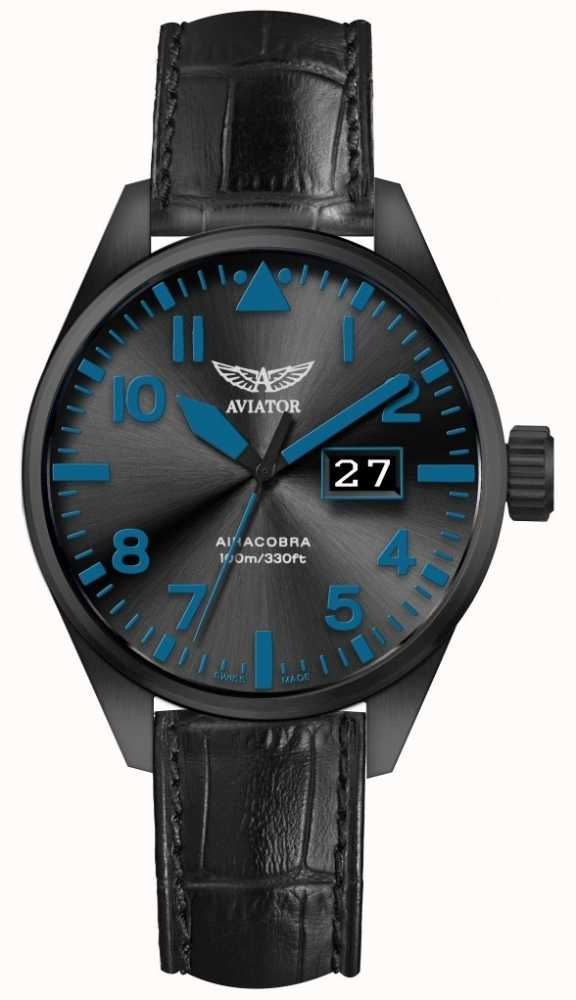 Aviator V.1.22.5.188.4
