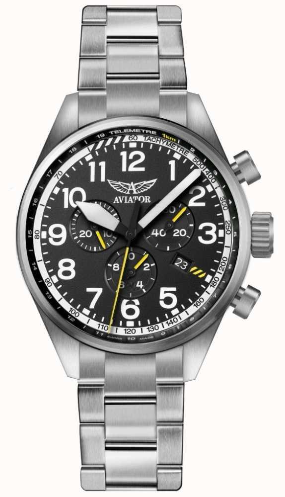 Aviator V.2.25.0.169.5