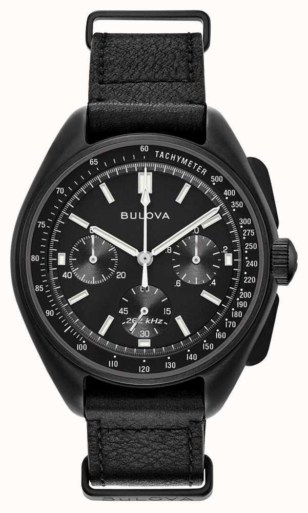 Bulova 98A186