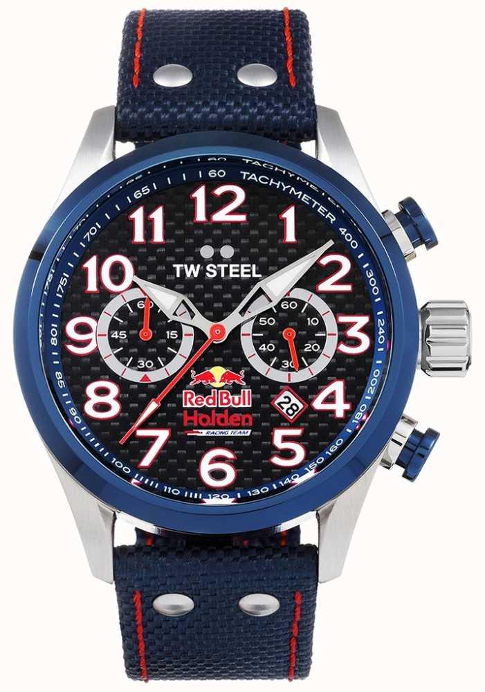TW Steel TW967