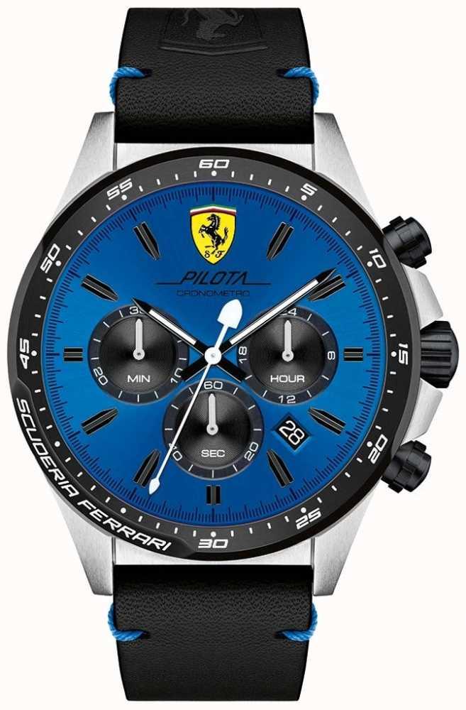 Scuderia Ferrari 0830388