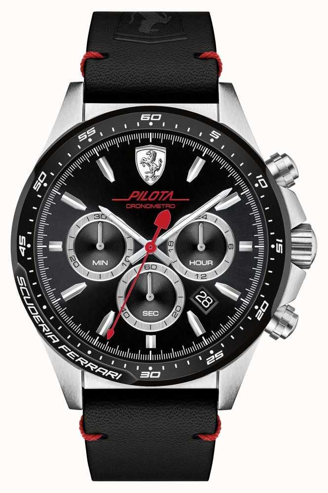 Scuderia Ferrari 0830389
