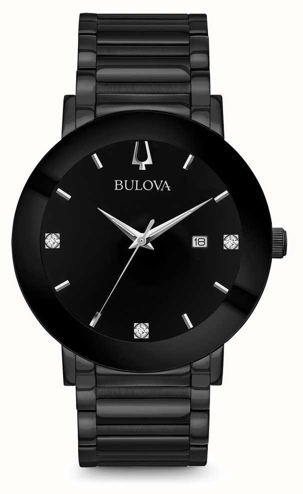 Bulova 98D144