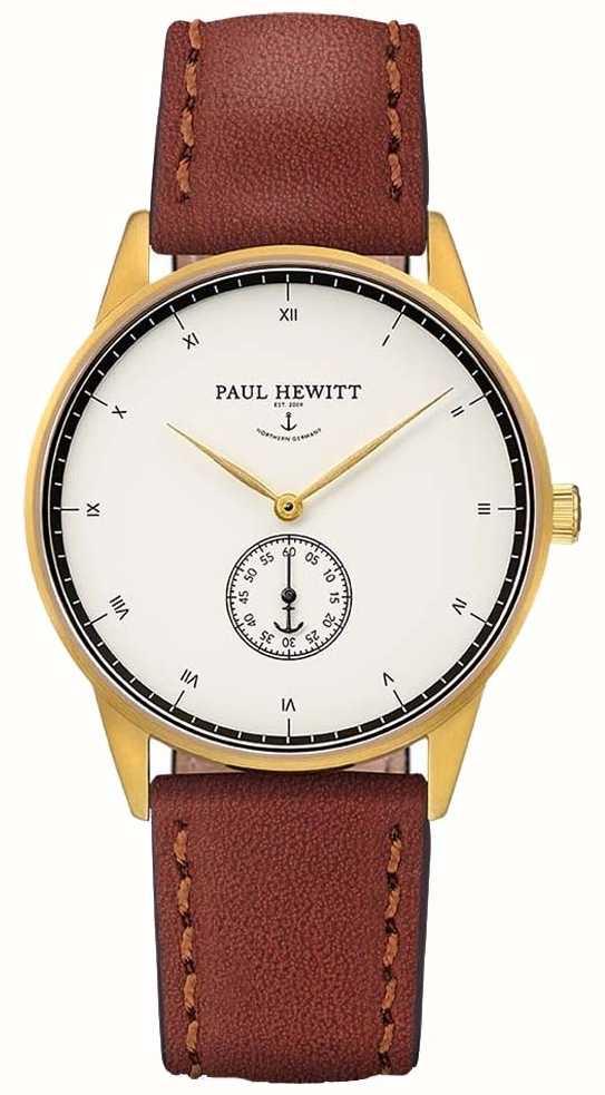 Paul Hewitt PH-M1-G-W-1M