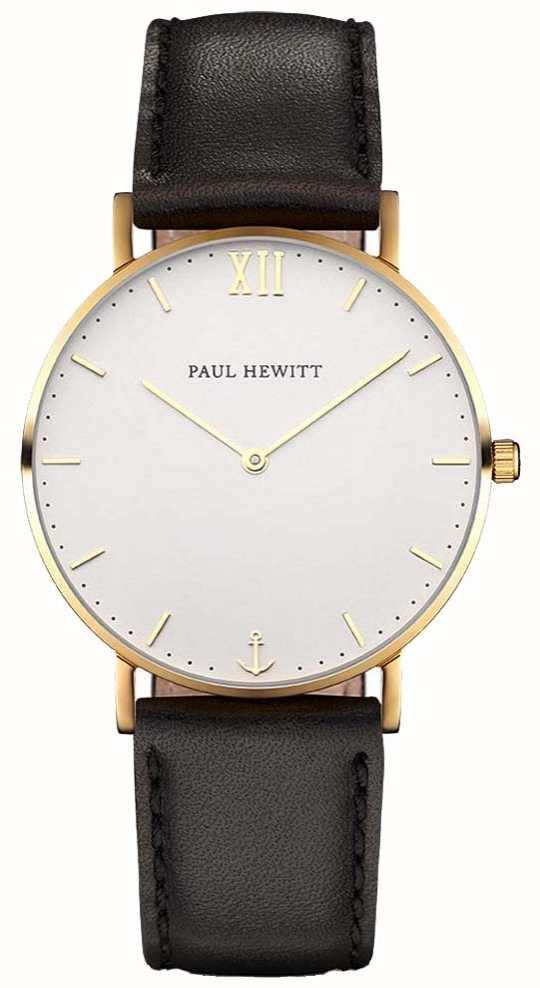 Paul Hewitt PH-SA-G-SM-W-2M