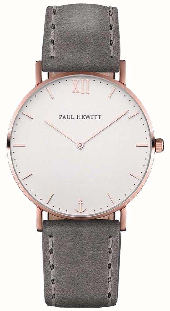 Paul Hewitt PH-SA-R-ST-W-13M