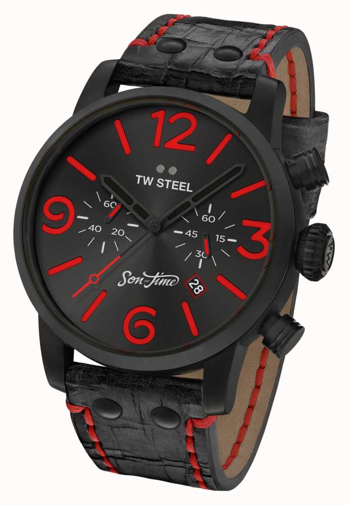 TW Steel MST13
