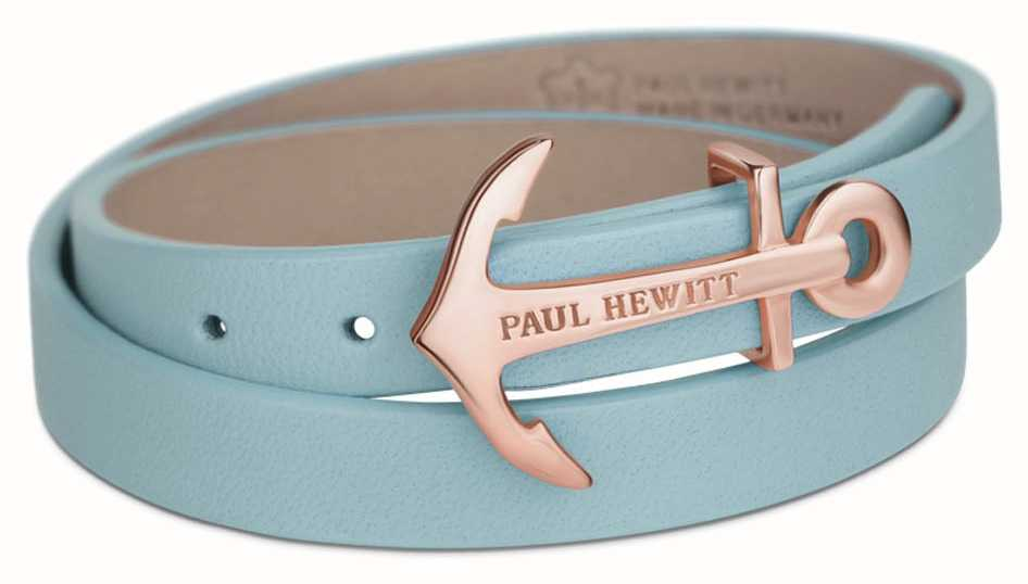 Paul Hewitt Jewellery PH-WB-R-23S