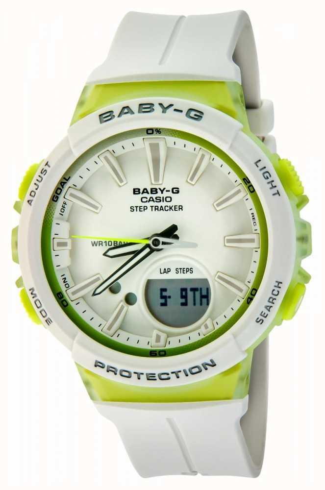 Casio BGS-100-7A2ER