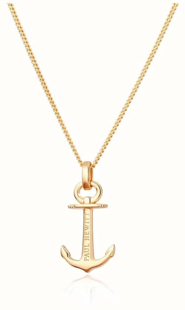 Paul Hewitt Jewellery PH-AN-G