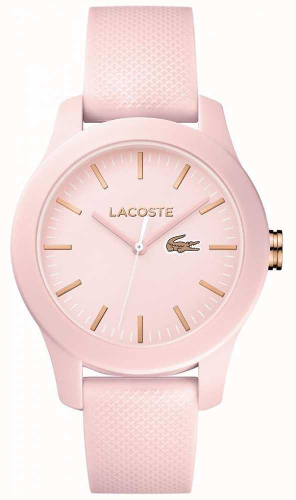 Lacoste 2001003