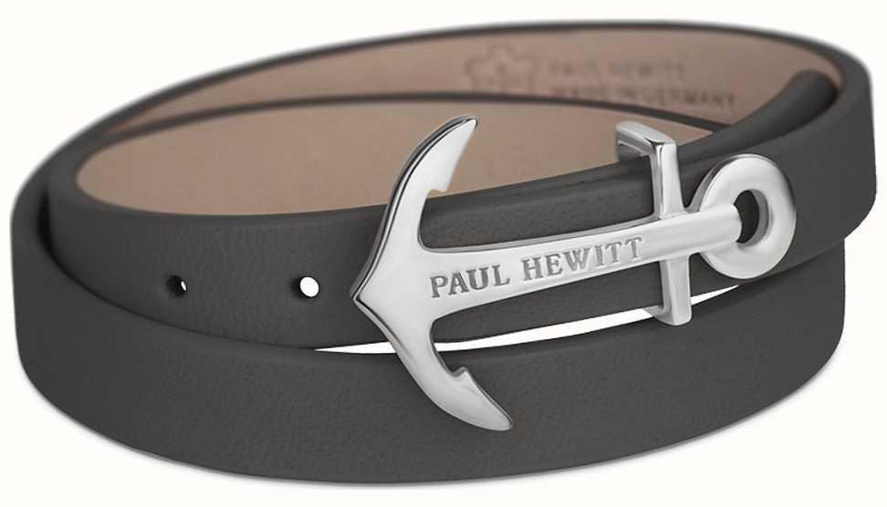 Paul Hewitt Jewellery PH-WB-S-13M