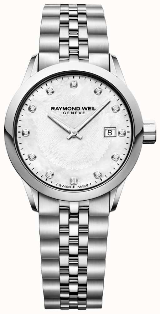 Raymond Weil 5629-ST-97081