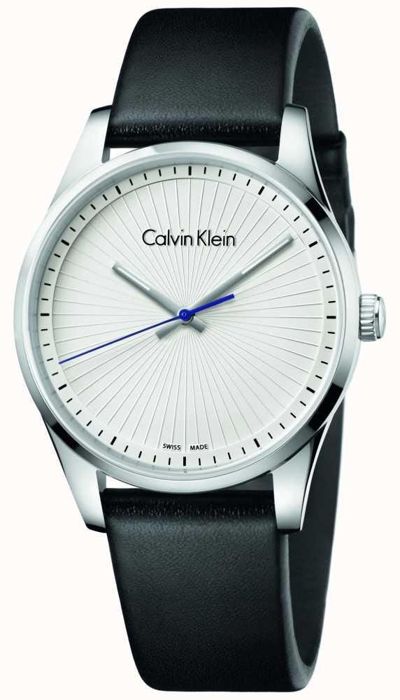 Calvin Klein K8S211C6