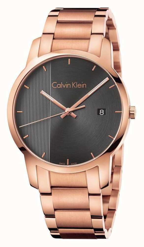 Calvin Klein K2G2G643