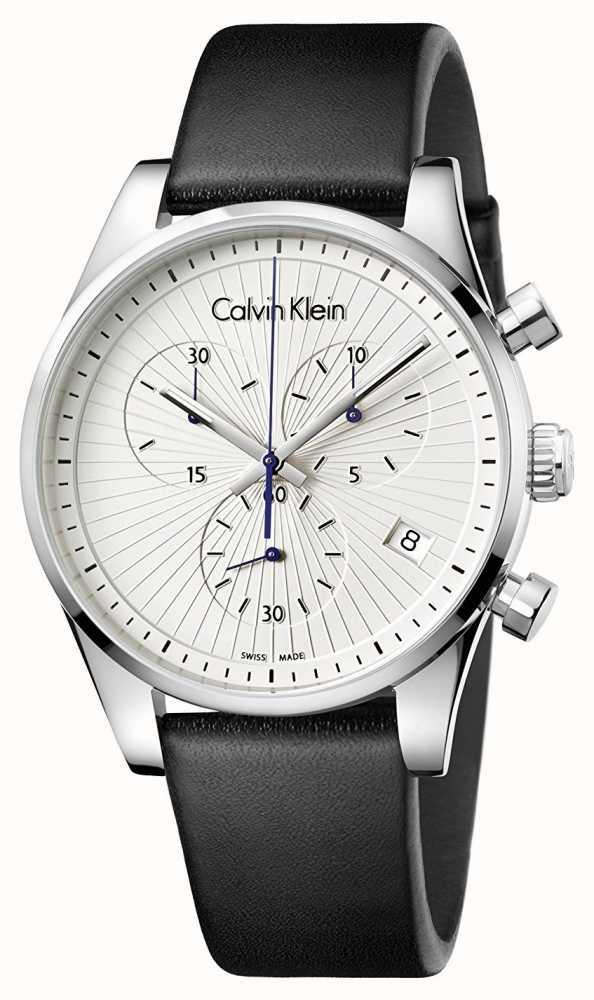 Calvin Klein K8S271C6