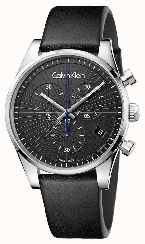 Calvin Klein K8S271C1