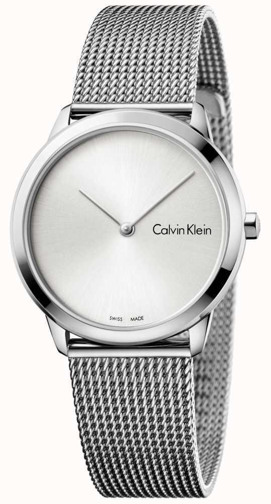 Calvin Klein K3M221Y6