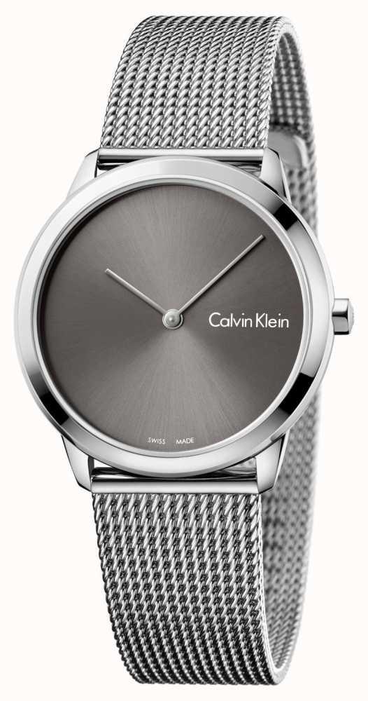 Calvin Klein K3M221Y3